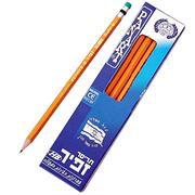 עיפרון עם מחק זפיר.jpg