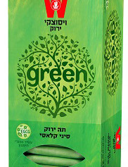 תה ירוק סיני 25.jpg