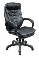 כסא מונטריאול אומגה.jpg