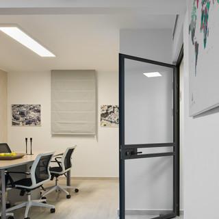 Dorit Shany Jerusalem Office 8.jpg
