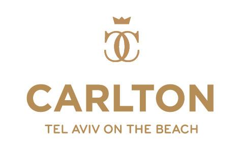 CarltonTelAvivLogo.jpg