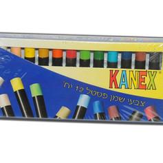 צבעי פנדה קנקס 12.jpg
