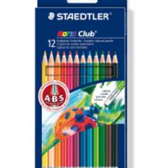 צבעי עיפרון שטלדר 12.jpg