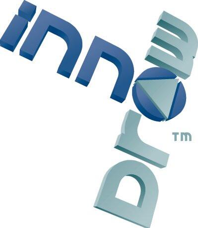 InnoDraw logo.jpeg