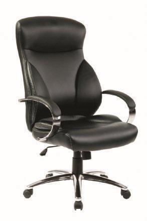 כסא מנהלים מיכאל.jpg