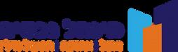 לוגו שקוף מינהל נכסים.png