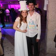 חתונה15.JPG