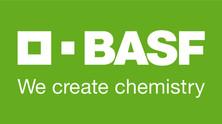 BASF-Green-Logo_1540x866.jpg