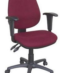 כסא מזכירת ידית מתכווננת.jpg