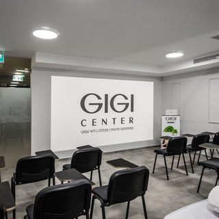 Iris_Sucher_-_GIGI_Academy-7.jpg