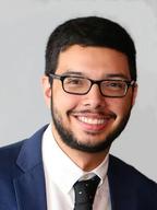 Matheus Simonato, MD