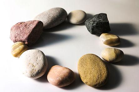 circle-from-pebbles.jpg