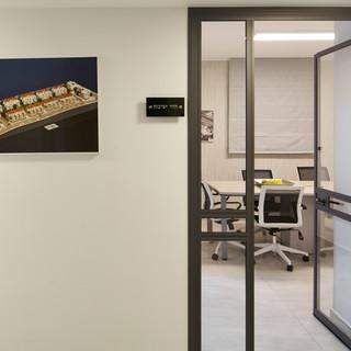 Dorit Shany Jerusalem Office 11.jpg