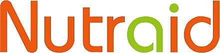 logo_nutraid.jpg