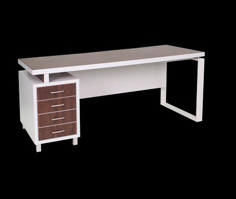 שולחן ישיבות לשנות רקע.jpg