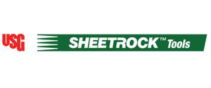 Sheetrock-logo.jpg