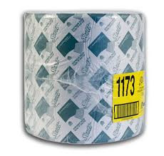 נייר תעשייתי 5 ק'ג חוגלה