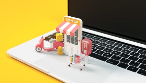 3d-render-online-shopping-computer.jpg