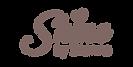 logo 1_shanna.png