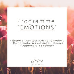 Copie de Copie de Emotions - Bienvenue.j
