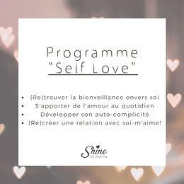 Copie de Self Love.jpg