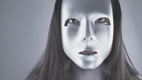 Porter un masque, ça veut dire quoi ?