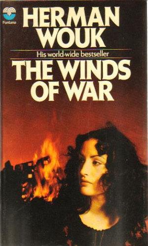 The Winds of War; Herman Wouk