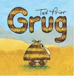 Grug; Ted Prior