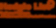 HedgieList_logo_large.png