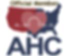 AHC Member.png