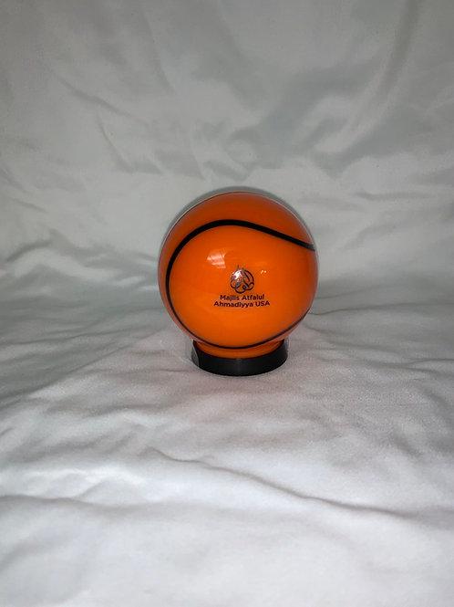 Atfal Basketball Bank