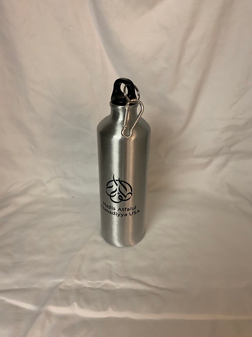 Atfal Water Bottle