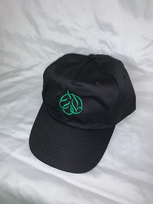 The Atfal Baseball Cap