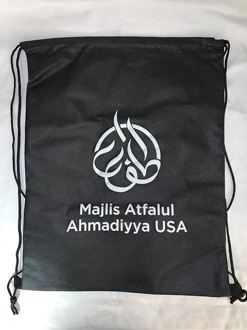 The Atfal Class String Bag