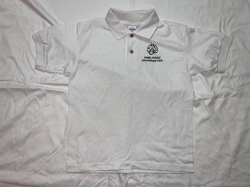Atfal Polo Shirt