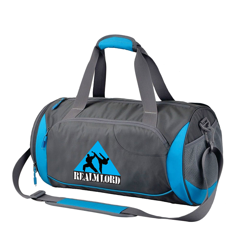 Training Bags