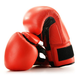 Boxing-Gloves-Boxing-Safety-Equipment-Professional-Boxing.jpg