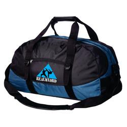 Training Bags