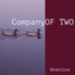 Brattice - Company of two