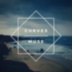 Muse - Curves