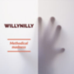 Willynilly - Methodical madness