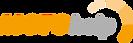 Logotipo Original MOTOhelp.png
