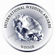International wedding awards winner.jpg