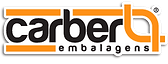 Carber Embalagens