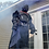 Thumbnail: JasonVoorhees/Batman Armor Suit (COSPLAY)
