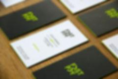 FP_Cards_2.jpg
