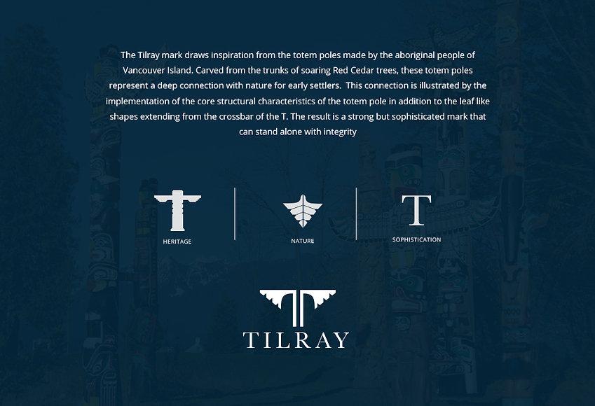 Tilray_logo_exp.jpg