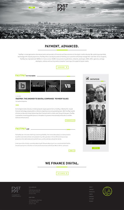 FP_Website_home_port.jpg