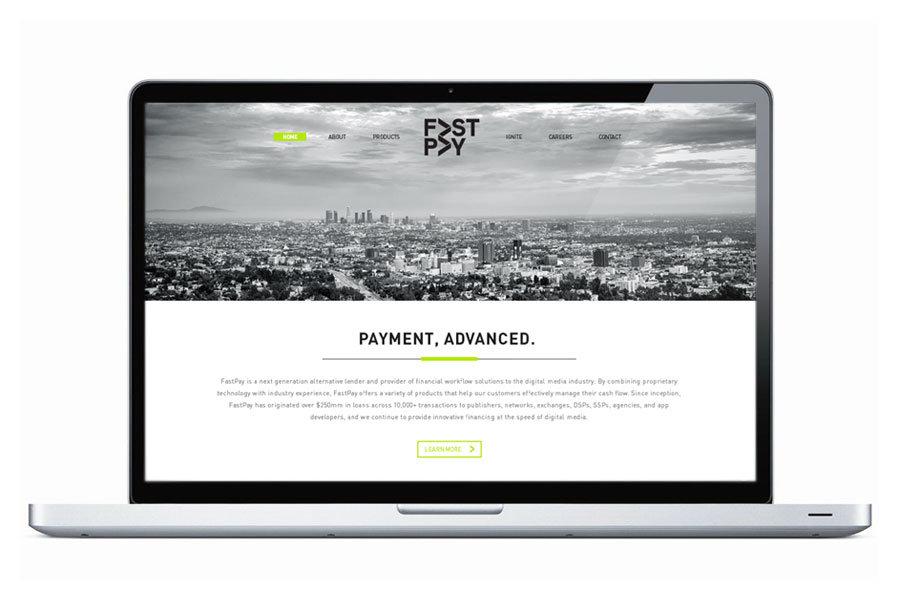FP_Website_screen_port.jpg