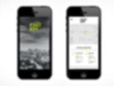 FP_Website_Iphone_port.jpg